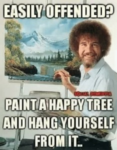 easily-offended-panta-happy-tree-and-hangyourself-from-it-the-5289282 (2)